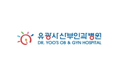 DR.YOO WOMEN'S HOSPITAL
